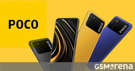 Wekelijkse peilingresultaten: de Poco M3 Pro 5G moet bewijzen dat hij beter is dan zijn 4G-broers en zussen